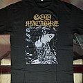 God Macabre - The Winterlong T-s