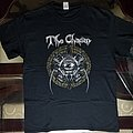The Chasm - A Portal to Nowhere T-s TShirt or Longsleeve