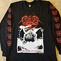 Catacomb - In the Maze of Kadath TShirt or Longsleeve