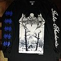 Gorement - Into Shadows LS