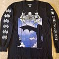 Gorement - The Ending Quest LS