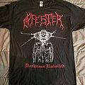 Infester T-s