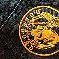 Dopelord patch