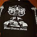Marduk - Panzer Division Marduk LS