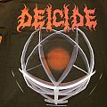Deicide - Legion 2006 version