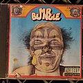 Mr. Bungle - Tape / Vinyl / CD / Recording etc - Mr Bungle
