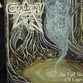 Cemetary - Tape / Vinyl / CD / Recording etc - Cemetary - An Evil Shade of Grey