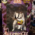 Ozzy Osbourne - Other Collectable - Ozzy Doll