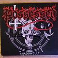 Possessed - Tape / Vinyl / CD / Recording etc - Possessed - Shadow Cult