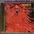 Morgoth - Tape / Vinyl / CD / Recording etc - Morgoth - Resurrection Absurd - Eternal Fall