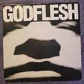 Godflesh - Tape / Vinyl / CD / Recording etc - Godflesh