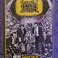 Napalm Death - Other Collectable - Napalm Death - Scum