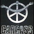 Carcass Heartwork TShirt or Longsleeve
