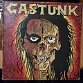 Gastunk - Tape / Vinyl / CD / Recording etc - Gastunk