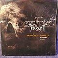 Celtic Frost - Tape / Vinyl / CD / Recording etc - Celtic Frost - Monotheistic Sampler