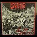 Gwar - Tape / Vinyl / CD / Recording etc - Gwar - Hello
