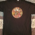 Mr. Bungle - TShirt or Longsleeve - Mr. Bungle shirt