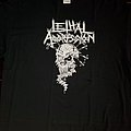 Lethal Aggression shirt