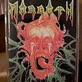 Morgoth - Tape / Vinyl / CD / Recording etc - Morgoth - The Eternal Fall