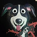Mr Pickles - Other Collectable - Mr Pickles mask