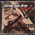 Extreme Noise Terror - Damage 381