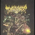 Thornspawn shirt