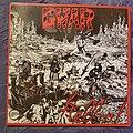 Gwar - Tape / Vinyl / CD / Recording etc - Gwar - Hell-o