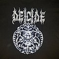 Deicide - TShirt or Longsleeve - Deicide tour shirt