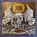 Napalm Death - Scum (gold)