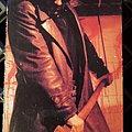 Pungent Stench - Tape / Vinyl / CD / Recording etc - Pungent Stench - Video La Muerte