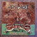 Wehrmacht - Tape / Vinyl / CD / Recording etc - Wehrmacht - Shark Attack