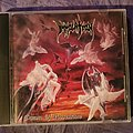 Immolation - Tape / Vinyl / CD / Recording etc - Immolation - Dawn of Possession