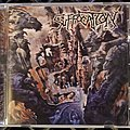Suffocation - Tape / Vinyl / CD / Recording etc - Suffocation - Souls to Deny