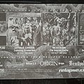 Cephalic Carnage - Other Collectable - Relapse promo flyer