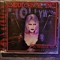 Mötley Crüe - Tape / Vinyl / CD / Recording etc - Indulgence Inc. - Motley Crue Tribute