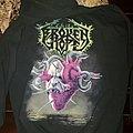 Broken Hope hoodie Hooded Top