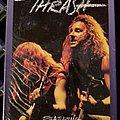 Dark Angel - Tape / Vinyl / CD / Recording etc - 3 Way Thrash
