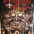 Possessed - Other Collectable - Possessed poster - Revelations of Oblivion