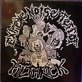 Extreme Noise Terror - Filth Kick