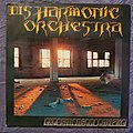 Disharmonic Orchestra - Expositionsprophylaxe