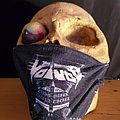 Voivod - Other Collectable - Voivod Mask