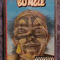 Mr. Bungle - Tape / Vinyl / CD / Recording etc - Mr Bungle cassette