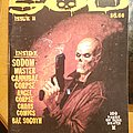 Sodom - Other Collectable - SOD Sounds of Death #11