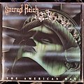 Sacred Reich - Tape / Vinyl / CD / Recording etc - Sacred Reich - The American Way