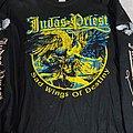 Judas Priest - TShirt or Longsleeve - Judas Priest long sleeve