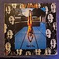 Def Leppard - Tape / Vinyl / CD / Recording etc - Def Leppard - High n Dry