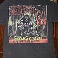 Danzig - TShirt or Longsleeve - Danzig Satan's Child shirt