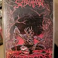 Suffocation - Tape / Vinyl / CD / Recording etc - Suffocation - Human Waste