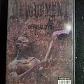 Devourment - Tape / Vinyl / CD / Recording etc - Devourment dvd