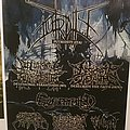 Putridity - Other Collectable - Putridity flyer